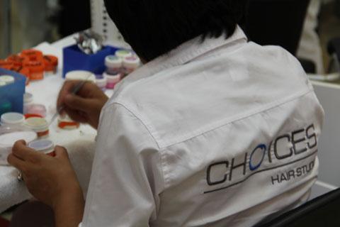 CH_PP02
